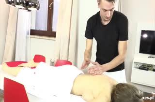 Порно массаж в отличном качестве №2776 скачать