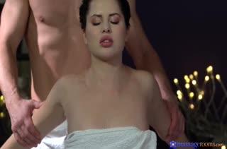 Порно массаж в отличном качестве №2788 скачать 1