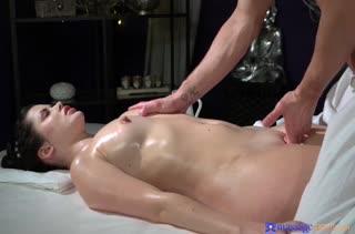 Порно массаж в отличном качестве №2788 скачать