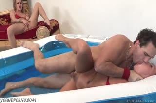 Скачать порно видео молодых бесплатно №2360 5