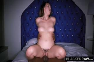 Смачное порно видео со здоровыми неграми №1001 4