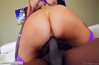 Порно видео негров в отличном качестве №1916 скачать 4