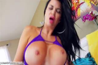 Порно видео негров в отличном качестве №1916 скачать 5