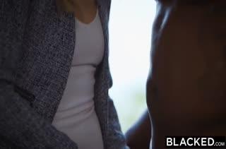 Порно на телефон черных скачать и смотреть №2523