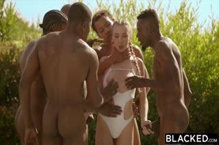 Порно на телефон черных скачать и смотреть №2530 1