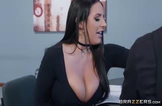 Смачное порно видео со здоровыми неграми №2536 1