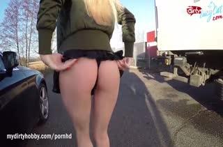 Парочка решается снять домашнее порно видео №771 4