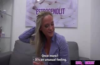 Сексуальные чики легко соглашаются на порно кастинг №731 3