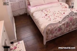 Русское порно видео скачать на телефон №1425 1