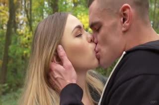 Красивый секс русских милашек №1427 смотреть