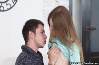 Скачать порно с русскими девушками №1935 бесплатно