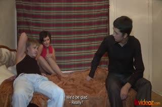 Скачать порно с русскими девушками №2734 бесплатно 2
