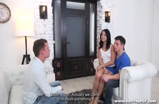 Скачать порно с русскими девушками №2735 бесплатно 1