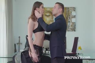 Русский секс с горячими телочками бесплатно №2742 3