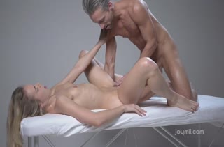 Русский секс с горячими телочками бесплатно №2747 4