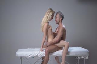 Русский секс с горячими телочками бесплатно №2747 5