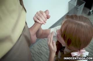 Порно видео рыжих девушек бесплатно №1155 3