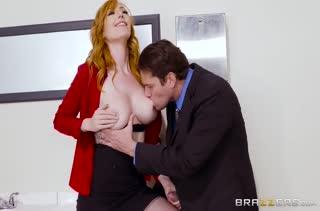 Смотреть секс видео с рыжеволосыми девушками №1157