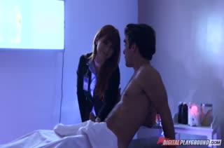 Смотреть секс видео с рыжеволосыми девушками №1165 2