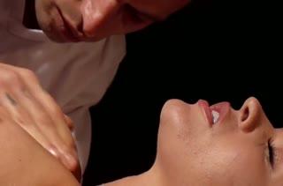 Смотреть секс видео с рыжеволосыми девушками №1171 3