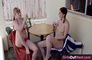 Смотреть секс видео с рыжеволосыми девушками №1435 3