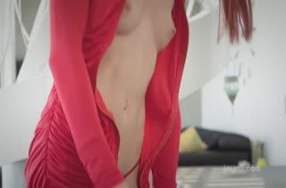 Оргия рыжих ненасытных телочек бесплатно №2189