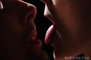 Смотреть секс видео с рыжеволосыми девушками №2197