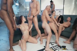 Скачать порно видео на телефон с рыжими №2201 5