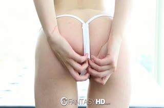 Порно видео рыжих девушек бесплатно №2202 1