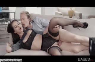 Скачать порно видео с любительницами спермы №196 4
