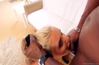 Скачать порно видео с любительницами спермы №197 4