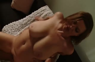 Скачать жесткое порно на телефон бесплатно №2460 4