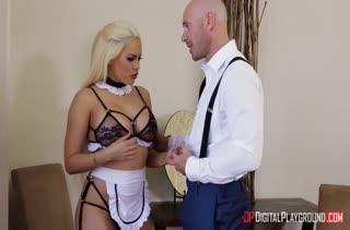 Жесткое порно видео с красивыми бабенками №2470