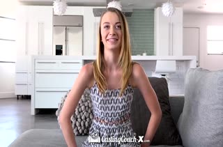 Хардкорное порно видео на телефон №3056 скачать 3