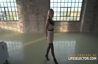 Хардкорное порно видео на телефон №3057 скачать