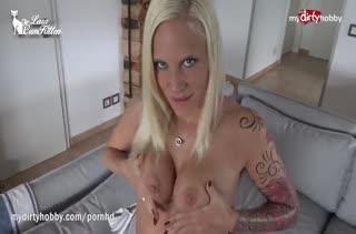 Хардкорное порно видео на телефон №654 скачать
