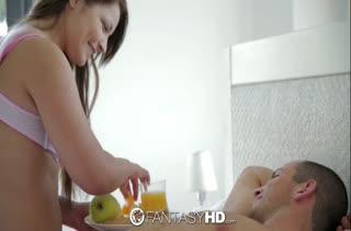 Порно видео девушек с шикарными жопами №2214 скачать 1