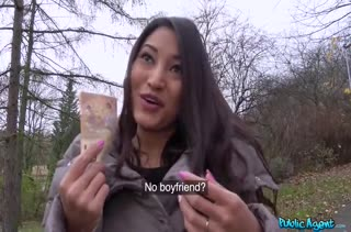 Порно видео девушек с шикарными жопами №2986 скачать