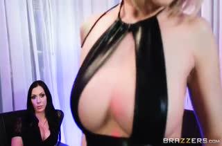 Скачать порно видео зрелых бабенок бесплатно №2437 1
