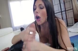 Порно на телефон со зрелыми девушками №2450 скачать 5